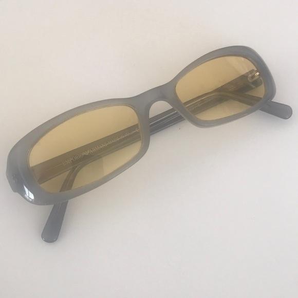 a636ead59fd8 Emporio Armani Accessories